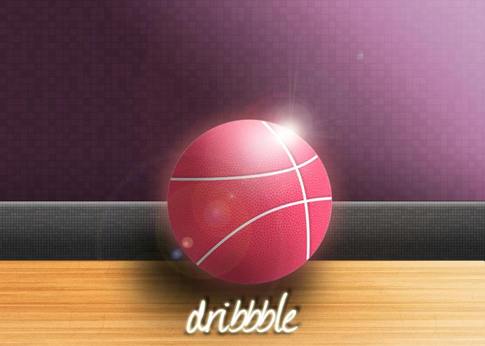 Dribbbling... by luisperu9