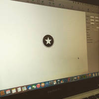 Reeder app icon for Yosemite (Coming Soon)