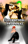 PnF - Operation Proposal Poster