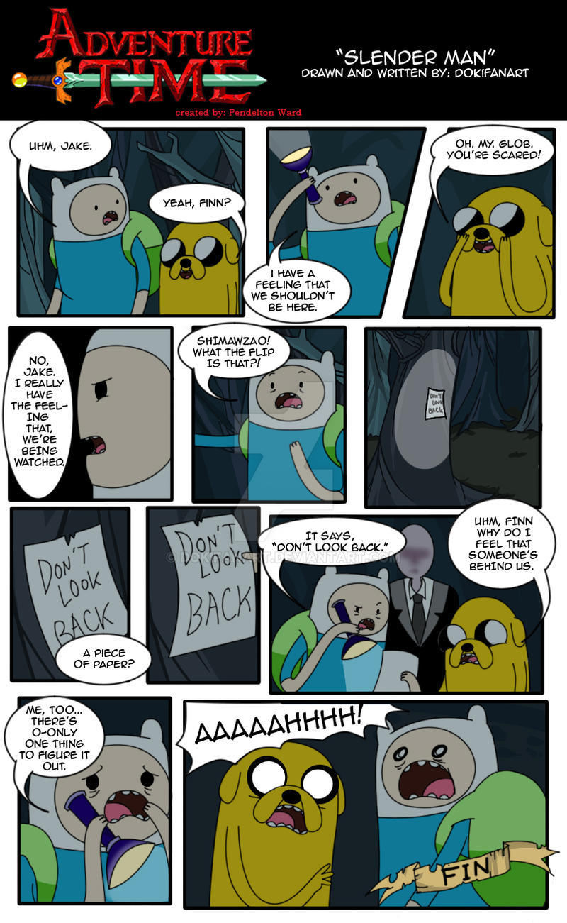 adventure time 2 essay Adventure time tvpg • kids, fantasy, adventure, teen, cartoons, family, animation • tv series • 2010 it's one crazy adventure after another for human boy, finn, and his best friend, jake, a 28-year old dog with magical powers.