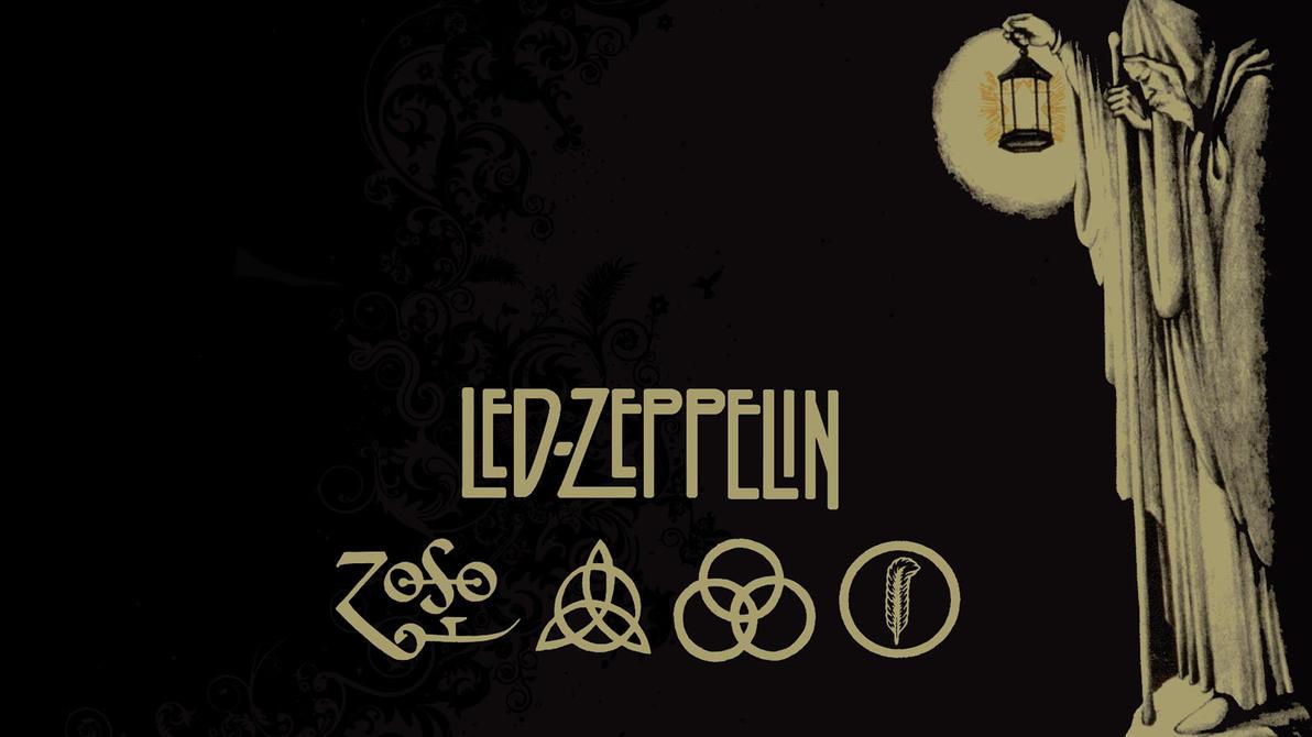 8fb443059 Resultado de imagen de Led Zeppelin - Stairway To Heaven