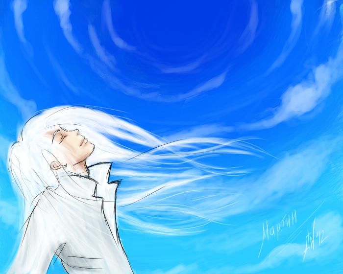 http://fc00.deviantart.net/fs70/f/2012/092/2/9/in_the_sky_by_verael-d4urw5c.png