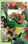 Green Lantern Corp 63 p13