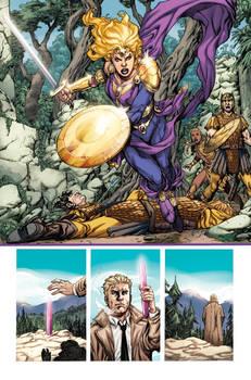 Sword of Sorcery #0 p20