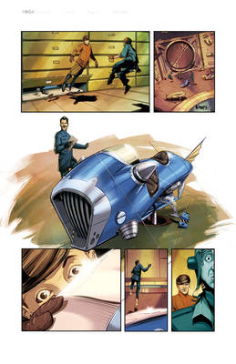 VIRGA Issue2 Page19
