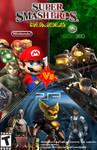 Super Smash Bros. Rumble