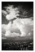 Turbulent by RaVeN8472