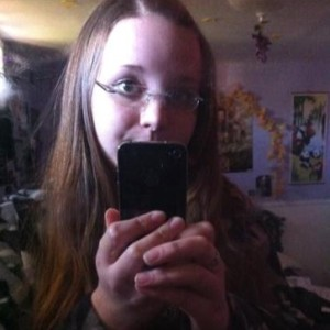 lunadoe's Profile Picture