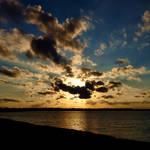 Dramatic Sky -square-