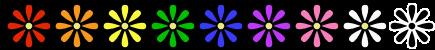 PLZ Flower Collection -Revamp- by sara-satellite