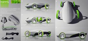 MCD 2012 by AS001