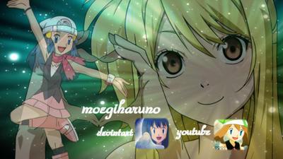 [Obrazek: my_logo_by_moegiharuno-d52kmdo.jpg]