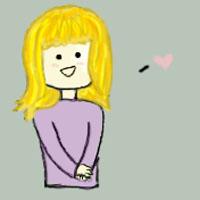stellenero's Profile Picture