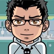 Alexwind's Profile Picture