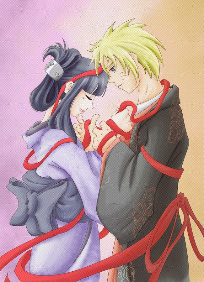 yeah red ribbon string ur luv geuss