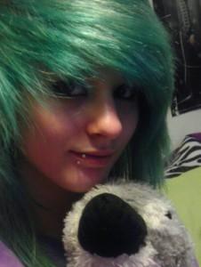 came11e's Profile Picture
