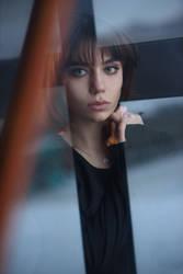 Kamila by Alex1magine