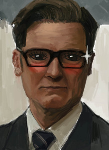 XxKuroshiroXx's Profile Picture