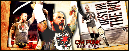 طلب منتدي في بي Cm_punk_signature_by_levamilo-d4p5rfs