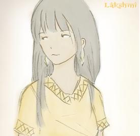 VeraLakshmi's Profile Picture