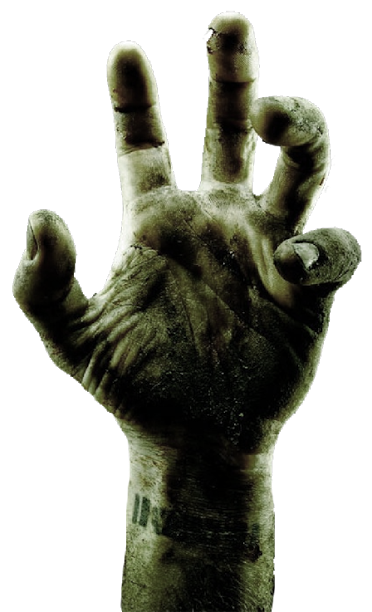 Zombie Hand Png By Kooyooss On Deviantart The image is png format and has been processed into transparent background by ps tool. zombie hand png by kooyooss on deviantart