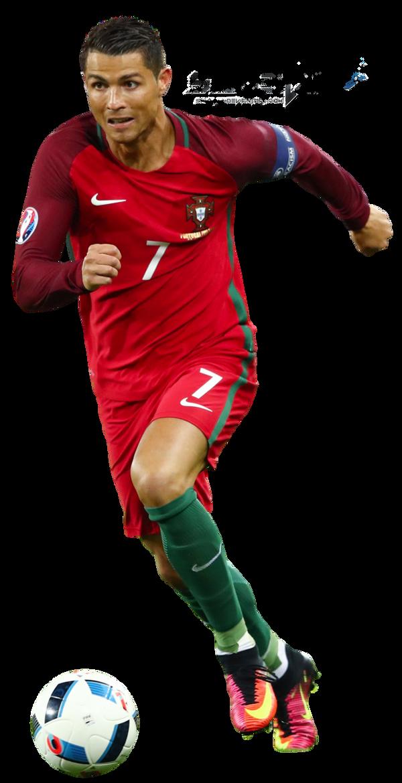 Cristiano Ronaldo Png By Kooyooss On Deviantart
