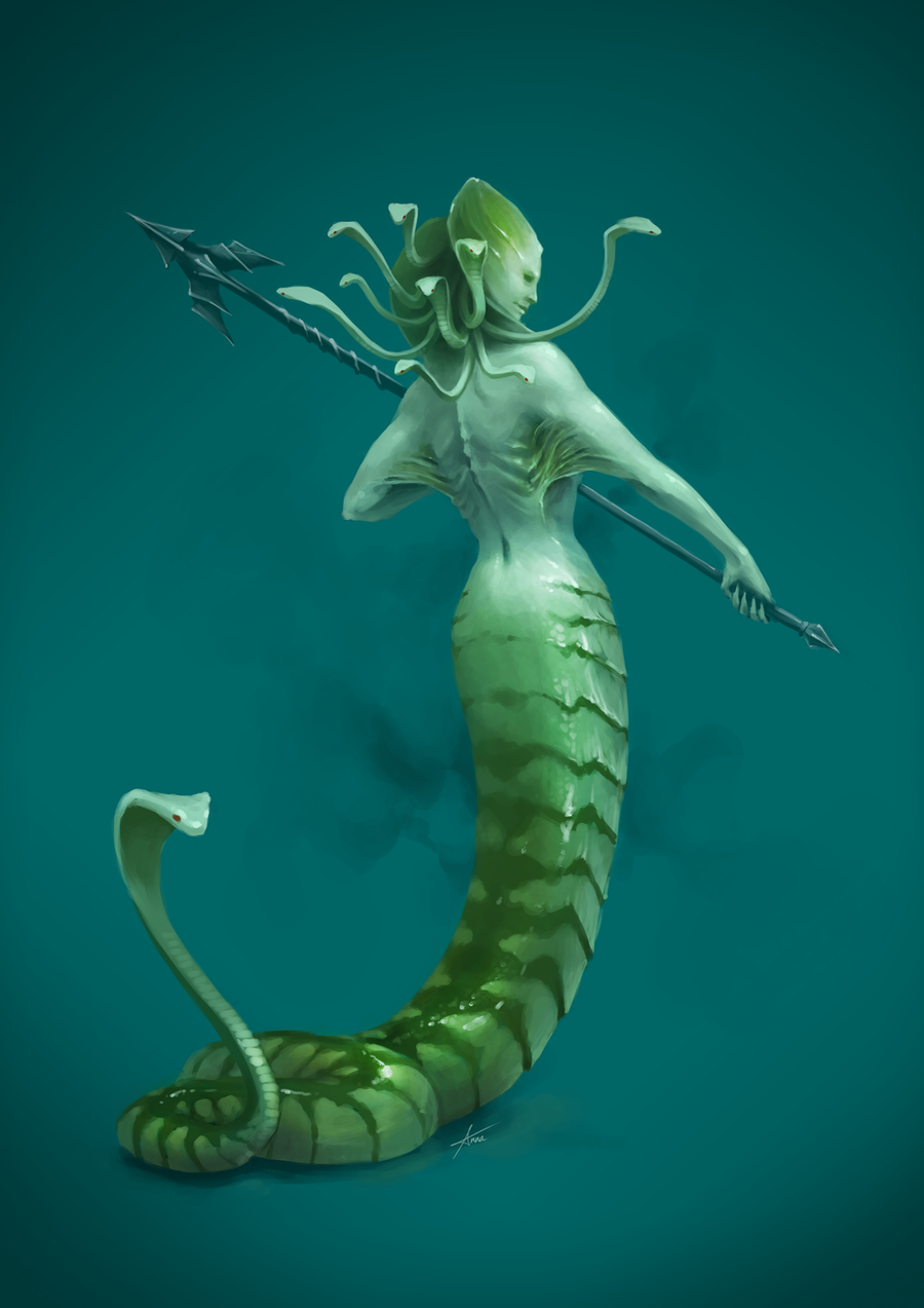Mermaid naga photo wallpepar nsfw scenes