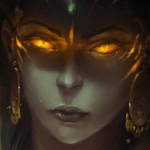 Myrmirada's Profile Picture