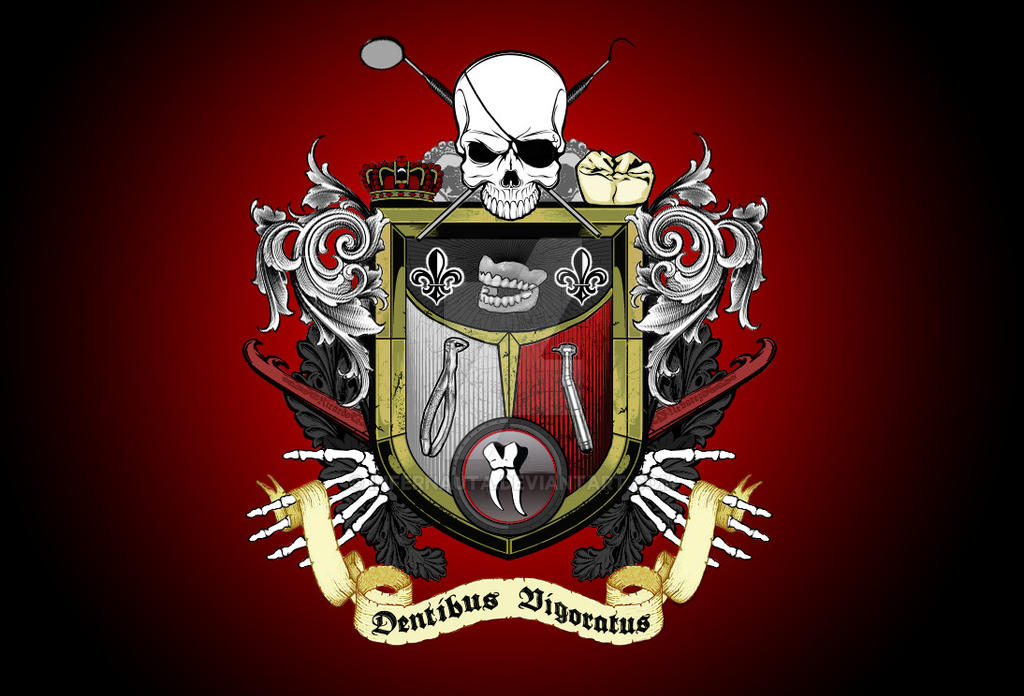 coat of arms by Infernauta on DeviantArt