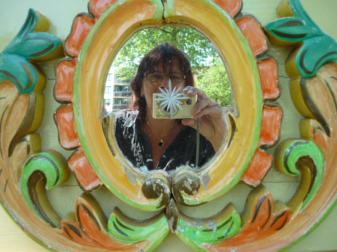 AutumnCapricorn's Profile Picture