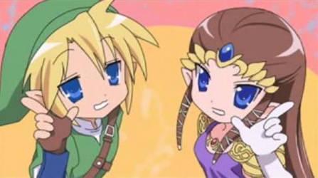 Link_Zelda_chibi by sho-hei