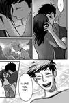 For A Thousand Years page 24