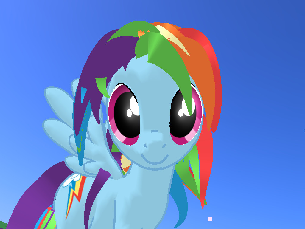 Difficult rainbow dash sex game apologise, but