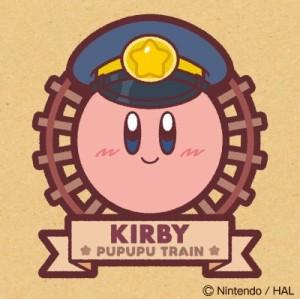 Kirby-Sonicfan's Profile Picture