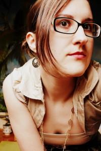 Natasek's Profile Picture