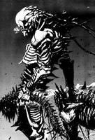 Nayuta by wbnightmare