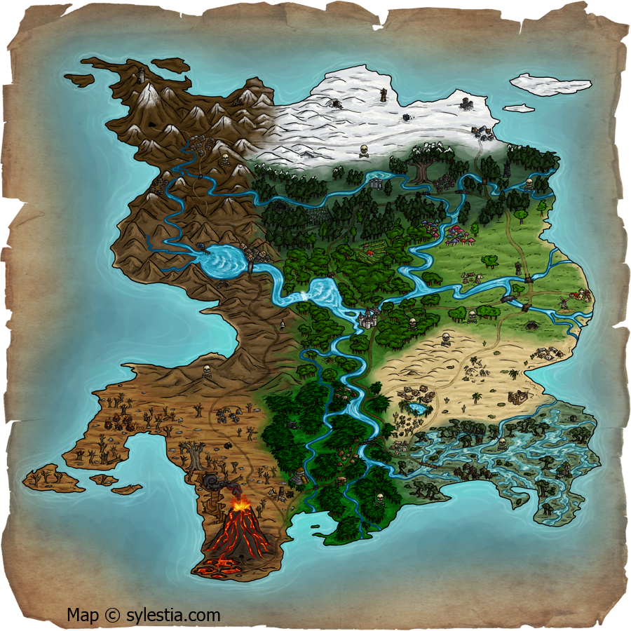 fantasy world map creator with Mythical Cartography The Artistry Of Maps 321433893 on Fantasy World Map 3 additionally Sandpoint besides Maps Brevoy likewise Just Call Me Blaz The Cartographer 329038082 additionally Mako Island.