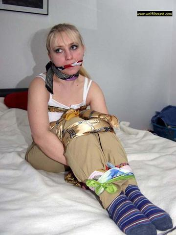 real redneck woman fucked