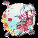 Angelic Devil