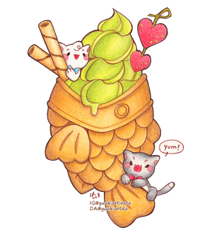 SweetieCats
