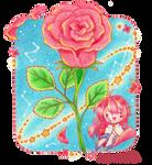 RosePlanet