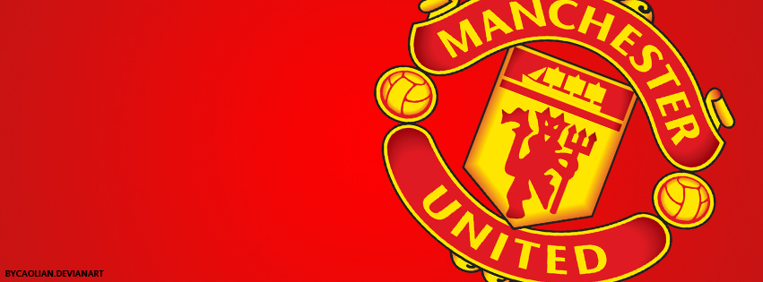 Image Result For Manchester United Fc