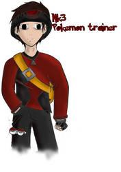 Yo pokemon trainer-color by nk3-ATR
