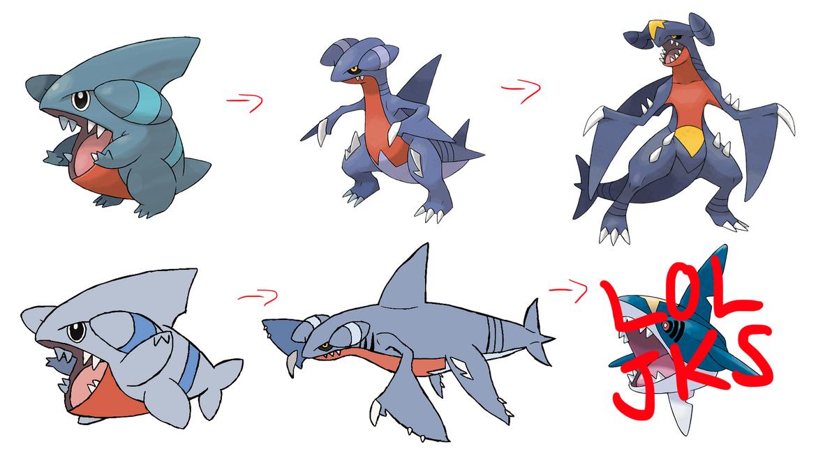 pokemon moon how to catch gabite
