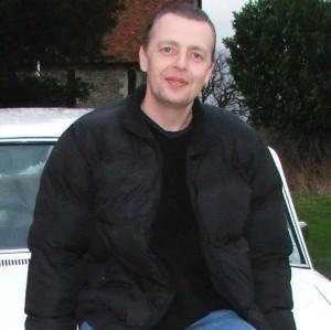 wolverine041269's Profile Picture