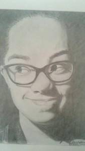 Pandado1's Profile Picture