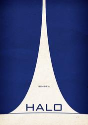 Bungie's HALO