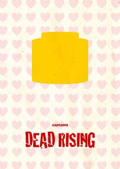 Capcom's Dead Rising