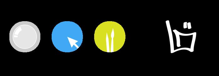LBo's New Logo