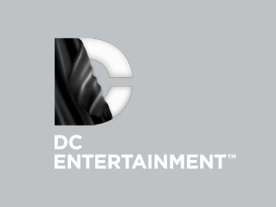Batman New DC COMICS Icon by L--Bo